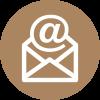 sylviamachler-kontakt-email